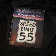 AutoWeek (USA)