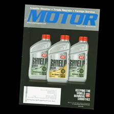 Motor (USA)