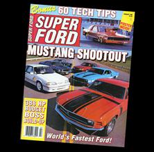 Super Ford