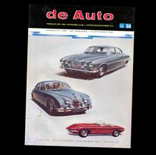 de Auto (NL)
