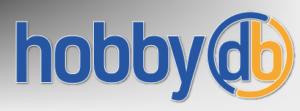 hobbyDB