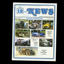 The 12 Port News
