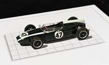 Cooper T53