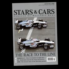 Stars & Cars