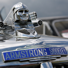 Armstrong-Siddeley (UK)