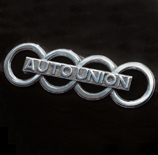 Auto-Union (G)