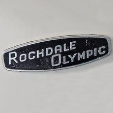 Rochdale (UK)