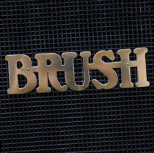 Brush (USA)