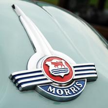 Morris (UK)