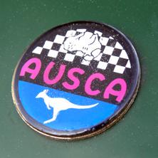 Ausca (USA)