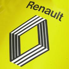 Renault (F)