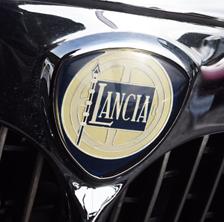 Lancia (I)