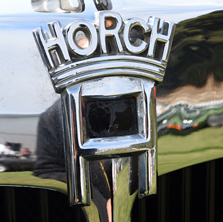 Horch (G)
