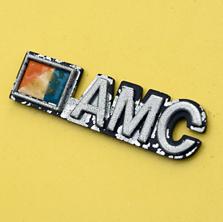 AMC (USA)