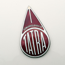 Tatra (CZ)