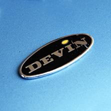 Devin (USA)