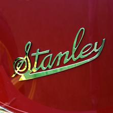 Stanley (USA)