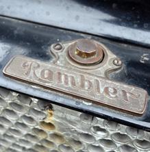 Rambler (USA)
