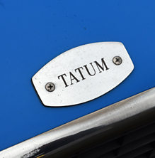 Tatum (USA)