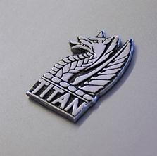 Titan (UK)