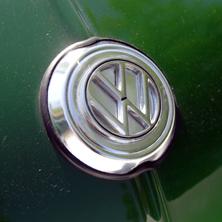 Volkswagen (G)