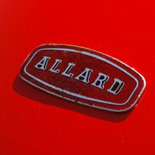 Allard (UK)