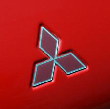 Mitsubishi (J)