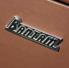Bantam (USA)