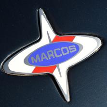 Marcos (UK)