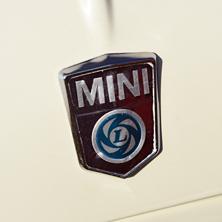Mini (UK)