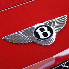 Bentley (UK)