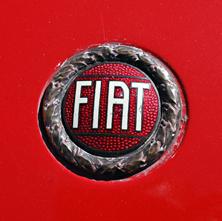 FIAT (I)