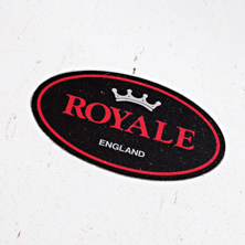 Royale (UK)