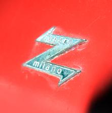 Zagato (I)