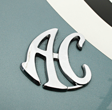 AC (UK)
