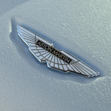 Aston Martin (UK)
