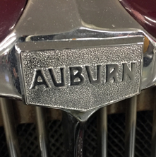 Auburn (USA)