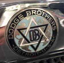 Dodge (USA)