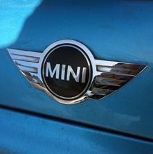 Mini (G)