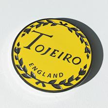 Tojeiro (UK)