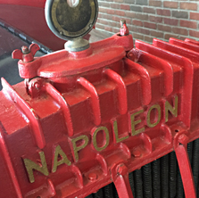Napoleon (USA)