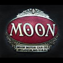 Moon (USA)