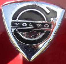 Volvo (S)