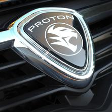 Proton (MY)