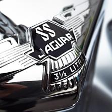SS Jaguar (UK)