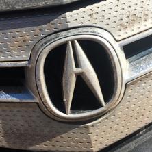 Acura (J)