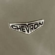 Chevron (UK)