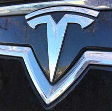 Tesla (USA)