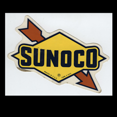 Sunoco Fuels