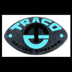 Traco Racing Engines